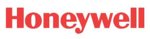 maintenance industrielle Honeywell